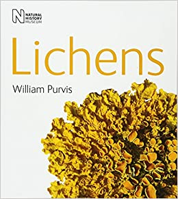 Lichens (Life)