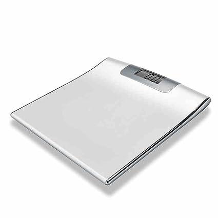Balanzas electrónicas, dijo uno de los del cuerpo humano aerodinámico diseño de escalas de peso
