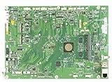 40X7805 Lexmark Controller Card cx410 cx410de