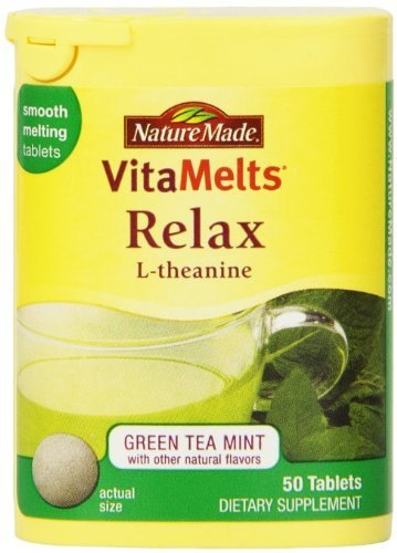 Vitamelts-Nature-Made-Tablets