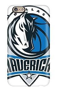 Gaudy Martinezs's Shop dallas mavericks basketball nba (42) NBA Sports & Colleges colorful iPhone 6 cases