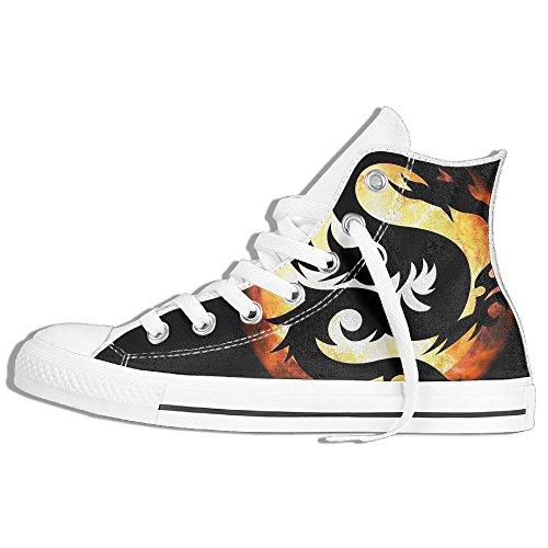 teal shoe polish - 7