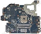 NB.C0A11.001 Acer Aspire E1-571 / Gateway NE56R49U Intel Laptop Motherboard s989