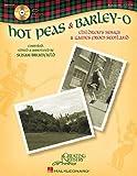 Hot Peas and Barley-O, Susan Brumfield, 1423412958