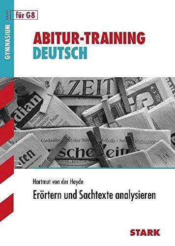 abitur-training-deutsch-errtern-und-sachtexte-analysieren-fr-g8