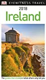 img - for DK Eyewitness Travel Guide Ireland book / textbook / text book