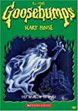 Goosebumps: Scary House by 20th Century Fox