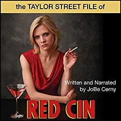 Taylor Street File of Red Cin