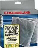 Premium Activated Carbon Bags