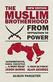 The Muslim Brotherhood, Alison Pargeter, 0863568599