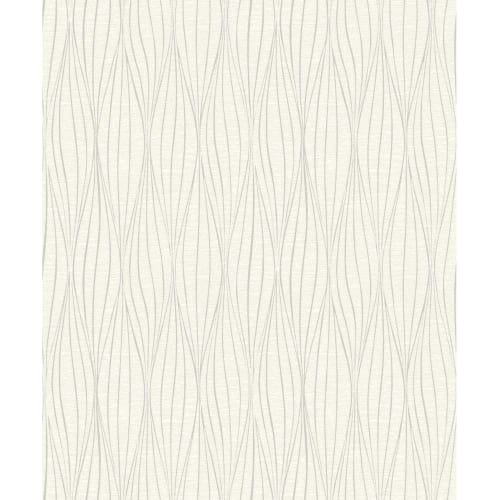 York Wallcoverings MR643741 57.05 Square Foot - Cocoon - Unpasted Non-Woven Wall, N/A