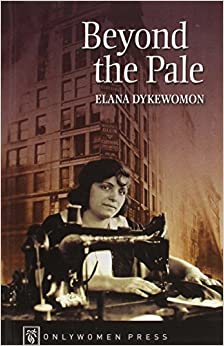 Book Beyond the Pale