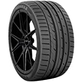 285/35-19 Toyo Proxes 1 99Y Tire BSW