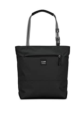 c613433ab487 Pacsafe Slingsafe LX200 Anti-Theft Compact Tote