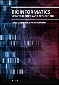 bioinformatics-updated-features-and-applications