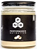 #6: Performance Nut Butter Macadamia, Coconut and Cashew Nut Butter Keto, Paleo and Vegan Friendly Low Carb Healthy Fat Bomb Perfect Ketogenic & Whole 30 Approved Snack (8 Oz. Jar)