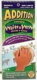 Addition (Adicion) Write & Wipe 72 pcs sku# 1909346MA