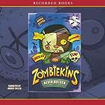 Zombiekins | Kevin Bolger