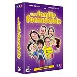 Une famille formidable - saison 1 à 7 - Coffret 12 DVD