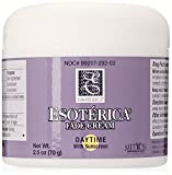 Esoterica Daytime with Sunscreen SPF 10, 2.5 Ounce For Sale