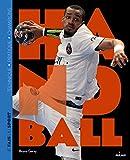 """Afficher """"Handball"""""""