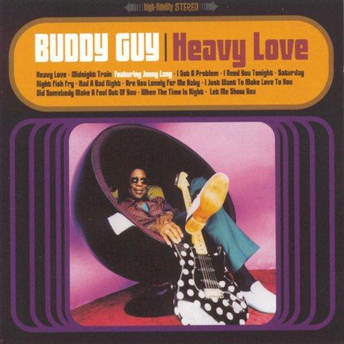 fry buddy - 6