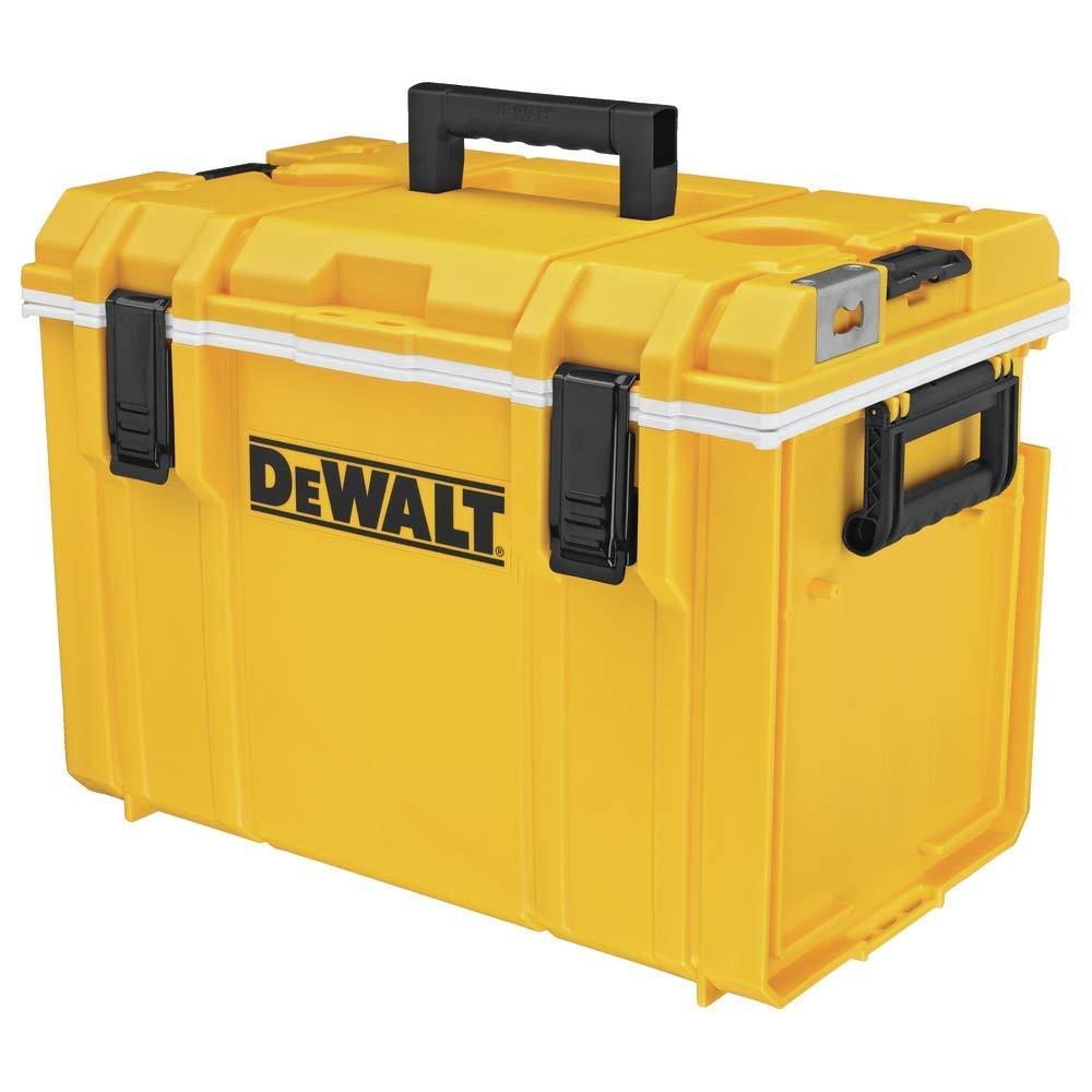 DEWALT Tough System Cooler (DWST08404) by DEWALT (Image #3)