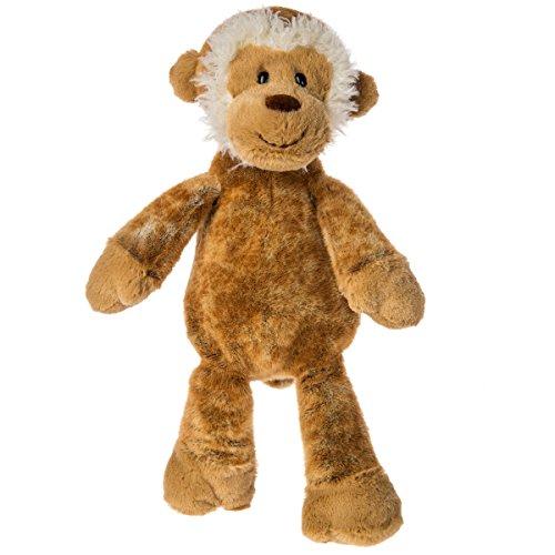 Mary Meyer Mazy Monkey Soft Toy