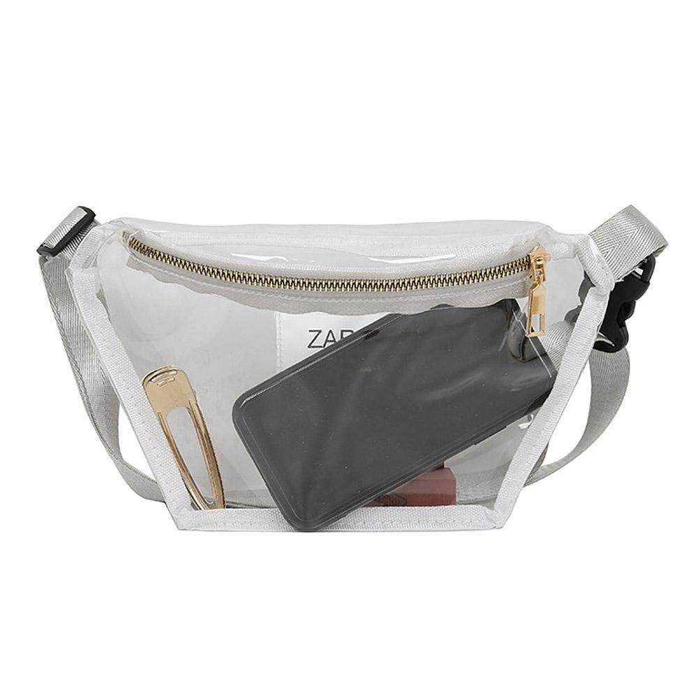 Karate Girl Art Sport Waist Pack Fanny Pack Adjustable For Hike