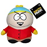 South Park Baby & Toddler Toys