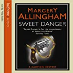 Sweet Danger | Margery Allingham