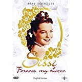 Sissi: Forever My Love [DVD]