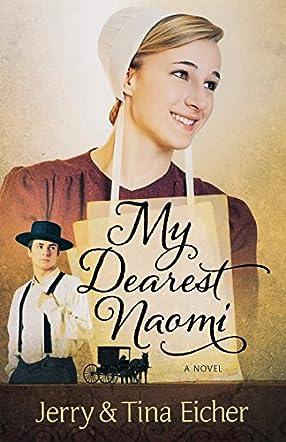 My Dearest Naomi