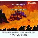Integrale De La Musique Pour Piano Vol 6