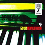 Love Revolution by Heavy Load (2008-12-13)