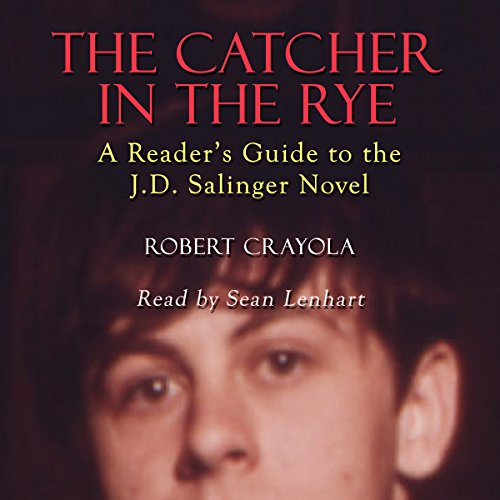 """a comparison of the crucible and the catcher in the rye Compare and contrast the  """"rumor and gossip play an important role in the crucible """" isn't a strong topic sentence because it doesn't tell us very much ."""