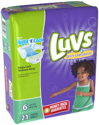 luvs-ultra-leakguards-size-6-diapers-21-ct