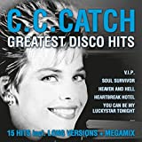 Greatest Disco Hits (Import)