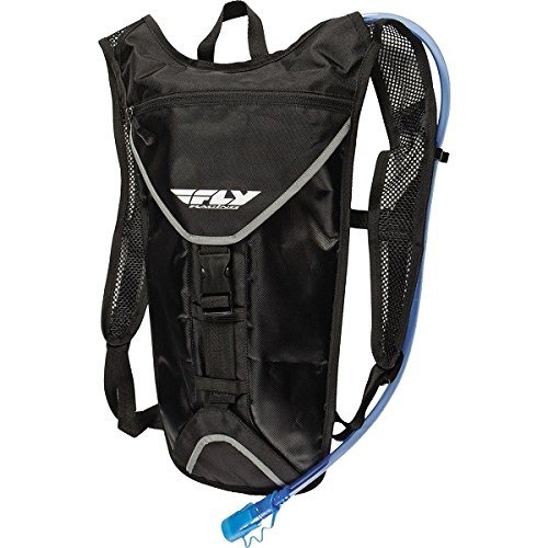 Fly Racing 28-5110 Hydro Pack