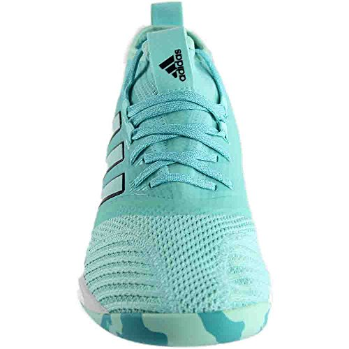 Shoes 17 1 Men's Aqua Soccer IN TR ACE adidas TANGO Aqua RqAxwp48