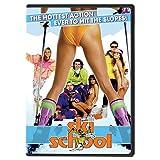 Ski School by Dean Cameron