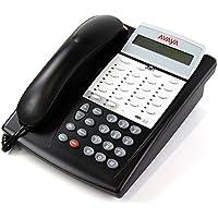 Avaya Partner 18D Series 2 Telephone