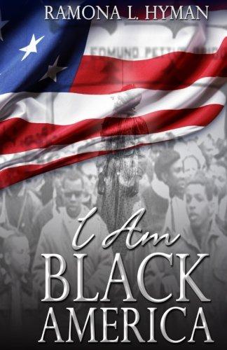 Download I Am Black America ebook