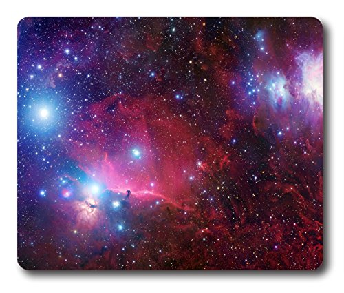 515cGwyhsRL - UCFO-Non-slip-Rectangle-Mousepad-Natural-Gaming-Mouse-Pad-Rubber-Oblong-Mouse-Mat-in-240mmx200mmx3mm-GALY122204