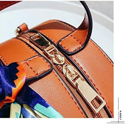 Woven bag Straw bag Shoulder Bag Messenger Crossbody Bags HandbagBags for Women 2019