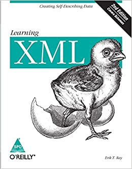 Read learning xml second edition ebook free video dailymotion.