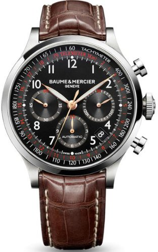baume-and-mercier-capeland-chronograph-mens-automatic-watch-moa10067
