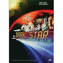 Dark Star: Hyper-Drive Edition