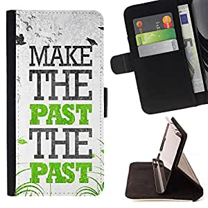 - Funny Kidding - - Premium PU Leather Wallet Case with Card Slots, Cash Compartment and Detachable Wrist Strap FOR Apple Iphone 5C King case