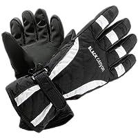 Black Canyon Skiing Gloves - Guantes de esquí